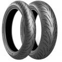 Bridgestone / Battlax Sport Touring T31