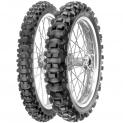Pirelli / Scorpion XC Mid Hard