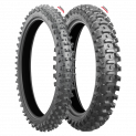 Bridgestone / Battlecross X10 NHS