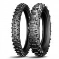Michelin / Enduro Competition VI