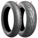 Bridgestone / Battlax SC Ecopia