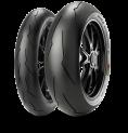 Pirelli / Diablo Supercorsa SP