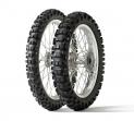 Dunlop / Sports D952