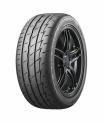 Bridgestone / Potenza RE003 Adrenalin