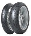 Dunlop / Sportmax RoadSmart III
