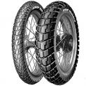 Dunlop / K660