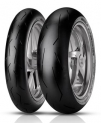Pirelli / Diablo Supercorsa SC2 V2