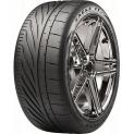 Goodyear / Eagle F1 Supercar G2