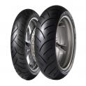 Dunlop / Sportmax RoadSmart