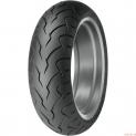 Dunlop / D254