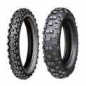 Michelin / Enduro Competition III