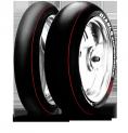 Pirelli / Diablo Superbike PRO