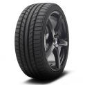 Bridgestone / Expedia S-01