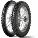 Dunlop / D803 GP