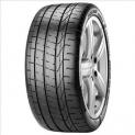 Pirelli / PZero Corsa Asimmetrico 2
