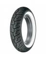 Dunlop / D401 WWW