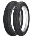 Dunlop / DT3-R