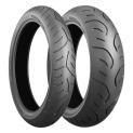 Bridgestone / Battlax Sport Touring T30