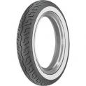 Dunlop / K177 WWW