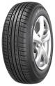 Dunlop / SP Sport FastResponse
