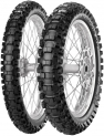 Pirelli / Scorpion MX Mid Hard 554