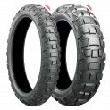 Bridgestone / Battlax Adventurecross AX41