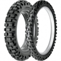 Dunlop / D606