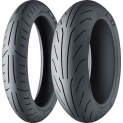 Michelin / Power Pure SC