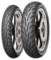 Dunlop / Arrowmax GT601