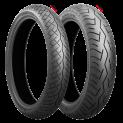 Bridgestone / Battlax BT46
