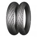 Michelin / Pilot Street Radial