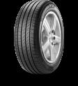 Pirelli / P7 Cinturato All Season