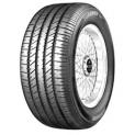 Bridgestone / Turanza ER-30