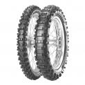 Pirelli / Scorpion PRO F.I.M.