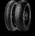 Pirelli / Angel GT