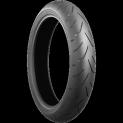Bridgestone / Battlax S20