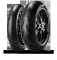 Pirelli / Diablo Rosso Corsa