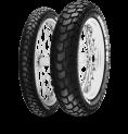 Pirelli / MT 60