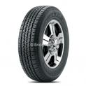 Bridgestone / Dueler H/T D684 III