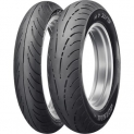 Dunlop / Elite 4