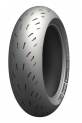 Michelin / Power Cup Ultimate AA