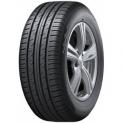 Dunlop / Grandtrek PT3