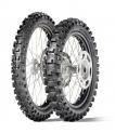 Dunlop / Geomax MX3S