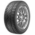 Dunlop / SP Winter Sport 3D