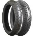 Bridgestone / Battlax BT-020