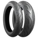 Bridgestone / Battlax S20 EVO