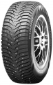 Kumho/Marshal / WinterCraft Ice Wi31