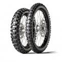 Dunlop / Geomax MX51