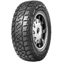Kumho/Marshal / Road Venture MT51