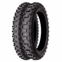 Michelin / Starcross MH3